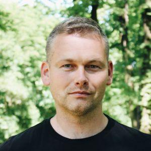 Petr Gažák